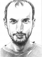 Tomáš Hudec