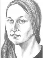 Žaneta Lenhartová
